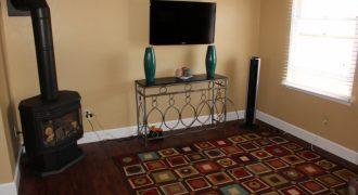 2060 Chorro Street – Apartment 3