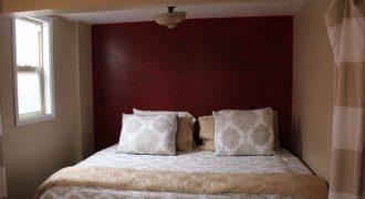 2060 Chorro Street – Apartment 4