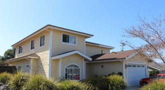 307/307A Foothill Boulevard