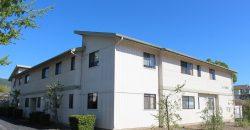 146 Stenner Street – Apartment 5