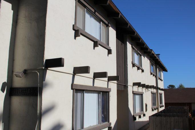 1239C Fredericks Street