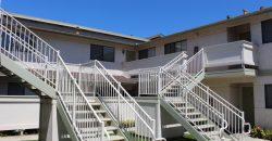 146 Stenner Street – Apartment 6