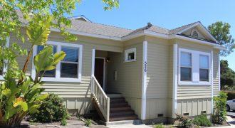 526 Kentucky Street – Apartment 2