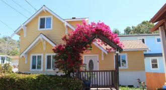 526 Kentucky Street – Cottage