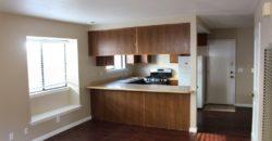 526 Kentucky Street – Apartment 5
